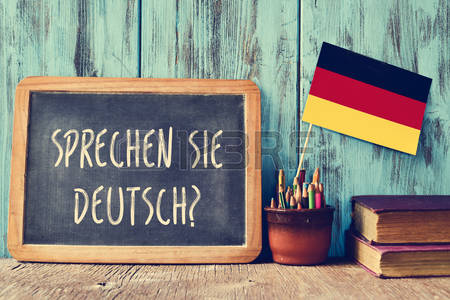 German translation service - Cardiff